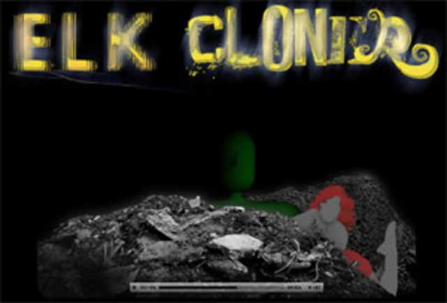 Elk Cloner