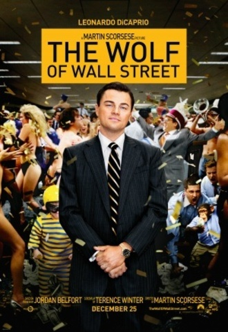 The Wolf of Wall Street and His Legacy