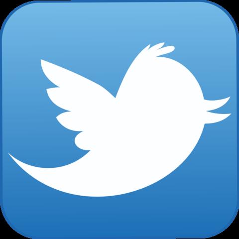 Primera cuenta de twitter