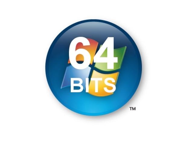 64 Bist