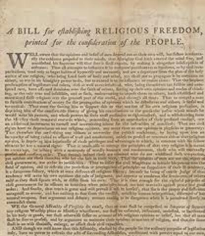 Treaty of Aranjuez 0f 1779
