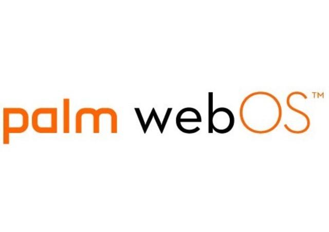PLAM WEB OS