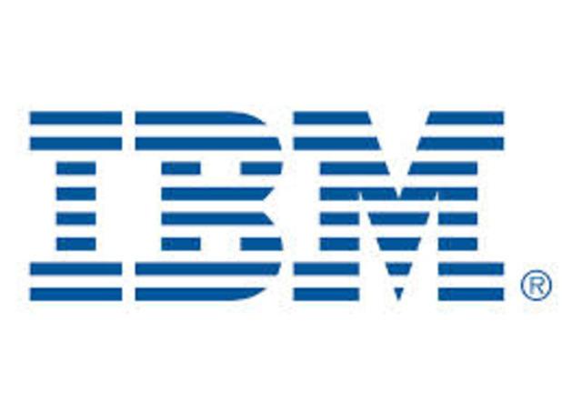 IBM y desarrolladores diferenciales