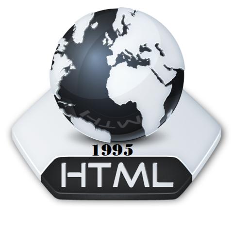HTML Se Convierte en un Estandar