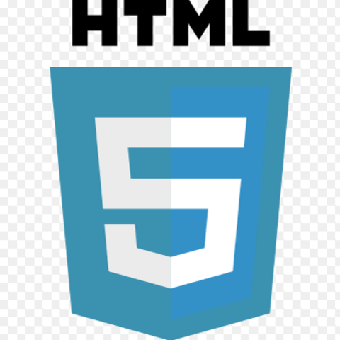 Primero Pasos Hacia HTML5