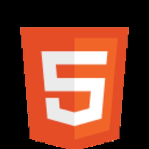 HTML5 Borrador oficial 2008