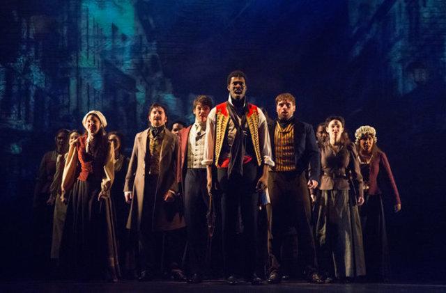 2014 Broadway revival