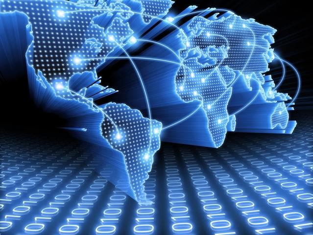 Hondutel alcanza un Grado de digitalización de la red