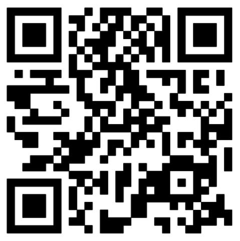 Premier QR Code