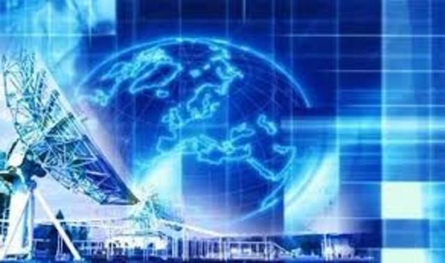 Evolucionando las telecomunicaciones
