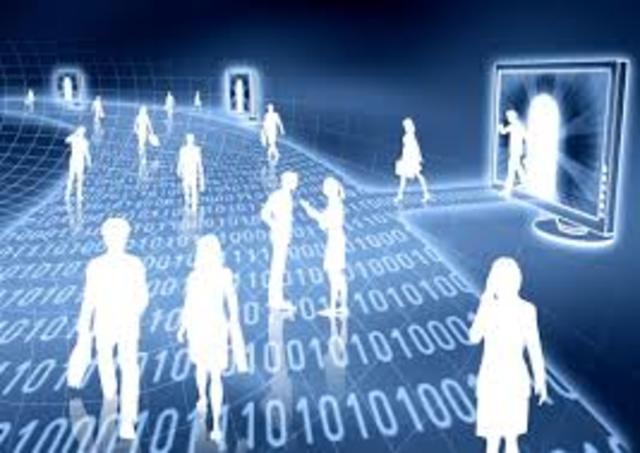 Sigue evolucioando el internet en Honduras