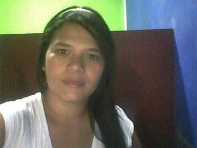 OLGA LUCIA MONTOYA PIMERA VEZ EN REDES SOCIALES