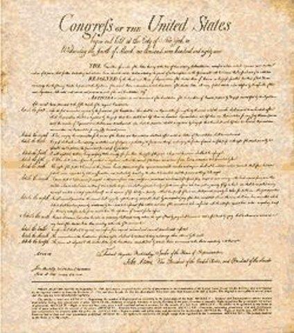 Federalists in Massachusetts