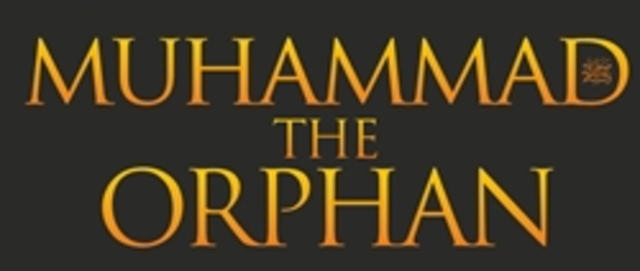 Muhammad Becomes an Orphan