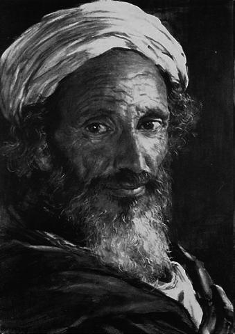 Muhammad Date Of Birth