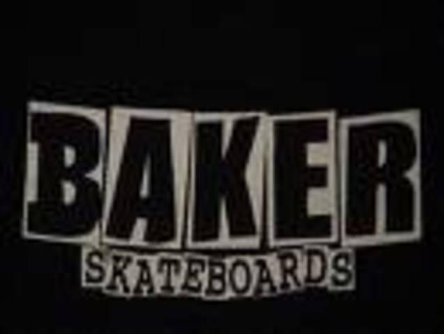 skating history