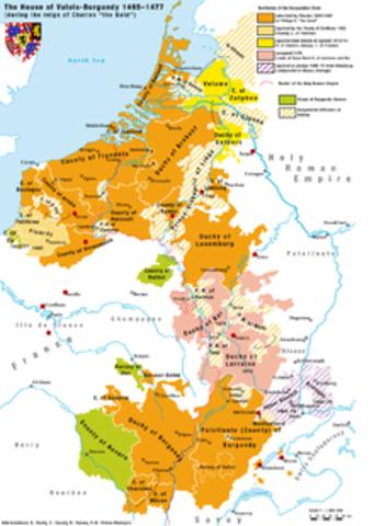 Treaty of Arras