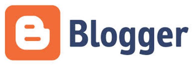 Blog: Reinado de Diego