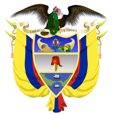 Colombian Independence