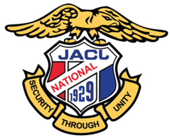 JACL is Founded