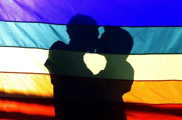 Supreme Court Declines to Hear Cases Against Same-Sex Marriage