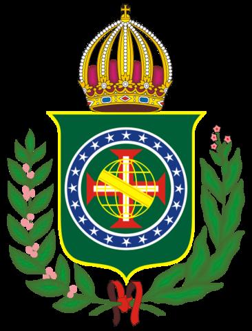 Brazil Breaks from Portugal