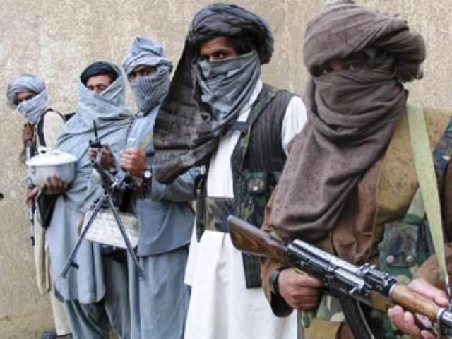 Taliban Gains Followers and Power
