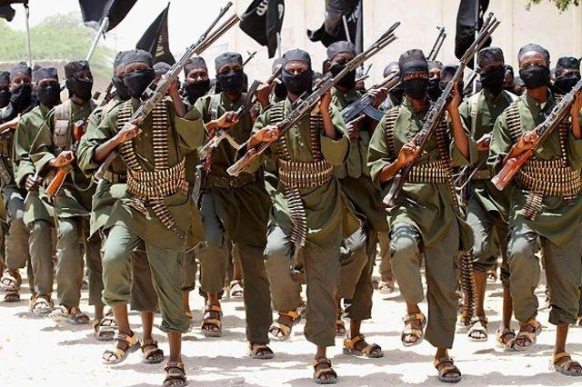 Al Qaeda Becomes Safe inside the Taliban Rule