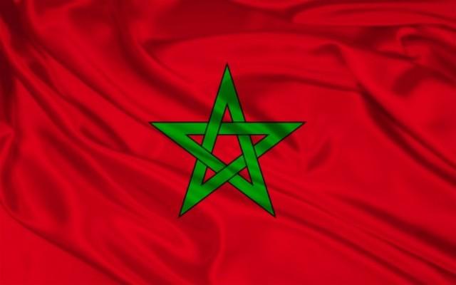 Independencia del protectorado español de Marruecos