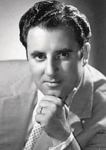 Carlo Bergonzi dies