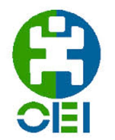OEI: Descentralización