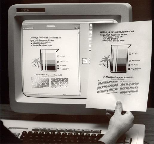 Primeros editores comerciales