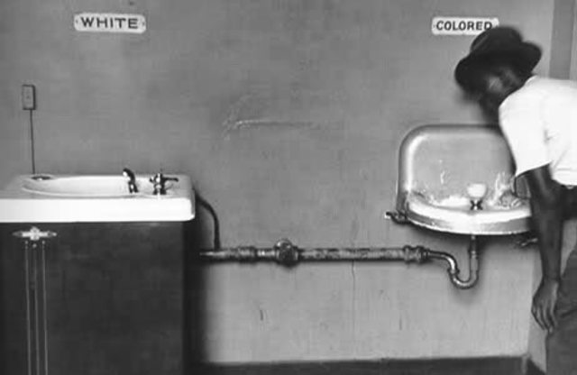 Supreme Court Case, Plessy vs. Ferguson