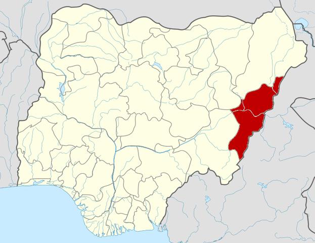 Boko Haram attacks prison in Yola, Adamawa, frees 14