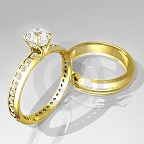 2do Matrimonio