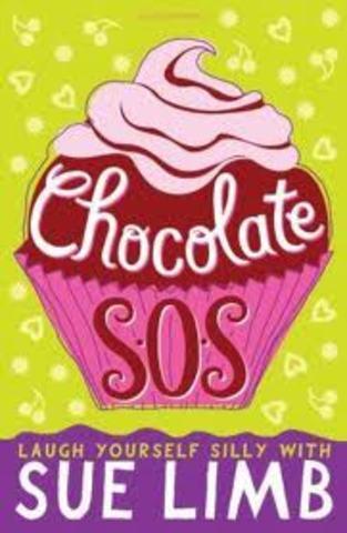 Chocolate S.O.S