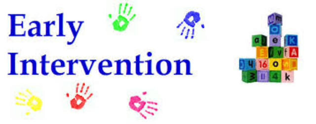 Education for all Handicapped Children Act Reauthorization