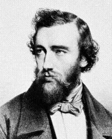 Fecha nacimiento Adolphe Sax