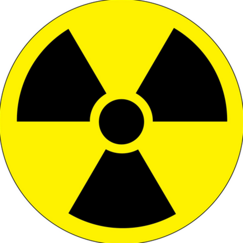 Radioactivity Discovered