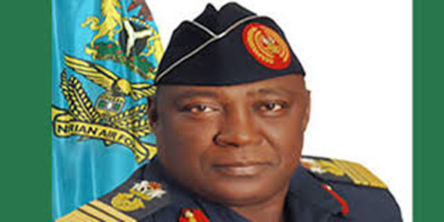 Chief of Defence Staff promises to wipe out Boko Haram
