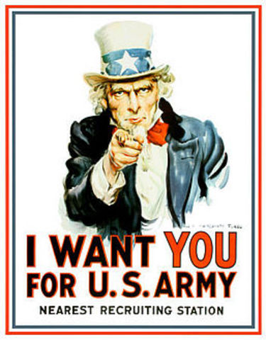 Selective Service (and the G.I)