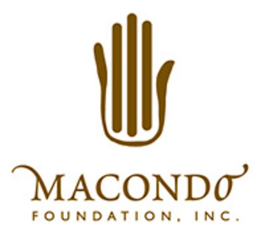 Macando Foundation