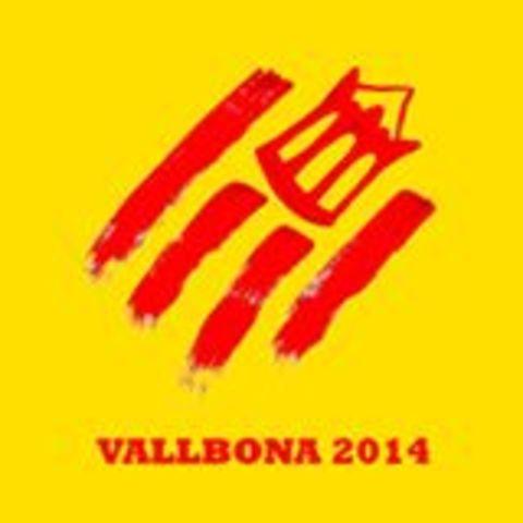"Jurado en el Concurso Fotográfico ""Jornades Culturals Vallbona de les Monges"""