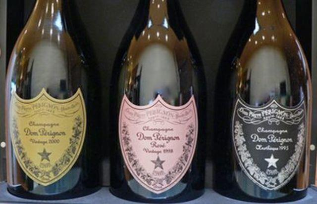 Invension de la Champaña