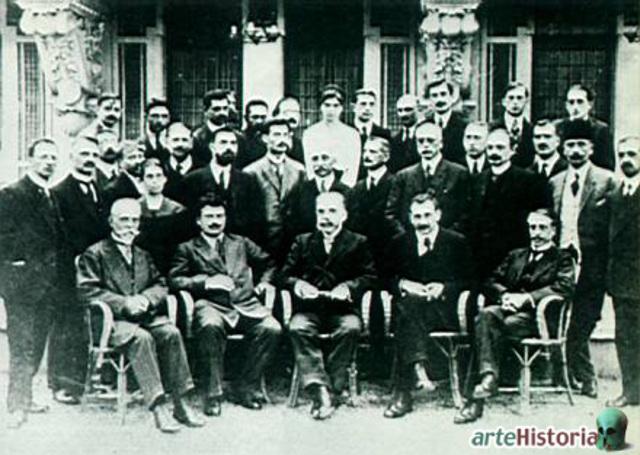 Tratado de Neully