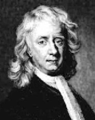 Discovery of Phosphorus - 1669
