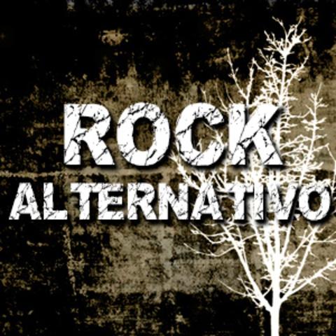 Rock alternativo.