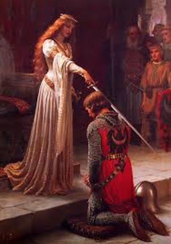 ¿Por qué hubo tantas Cruzadas? (2)