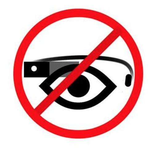 Projet d'interdiction pendant la conduite en Angleterre