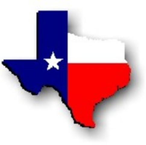 Texas is Annexed
